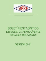 boletin-estadistico-2011-rs